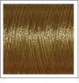 1055 Tawny Tan PolyLite Thread from Sulky - 1650 Yards Spool