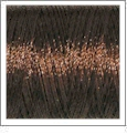 1057 Dark Tawny Tan PolyLite Thread from Sulky - 1650 Yards Spool