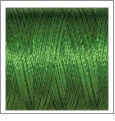 1177 Avocado PolyLite Thread from Sulky - 1650 Yards Spool
