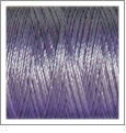 1193 Lavender PolyLite Thread from Sulky - 1650 Yards Spool