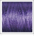 1194 Light Purple PolyLite Thread from Sulky - 1650 Yards Spool