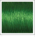 1510 Lime Green PolyLite Thread from Sulky - 1650 Yards Spool CLOSEOUT