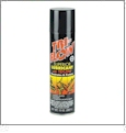 Tri-Flow Superior Lubricant With Teflon - 12oz. Can FEDEX GROUND ONLY