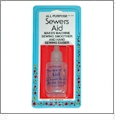 Collins Sewer Aid Thread Lubricant - .5oz. Bottle