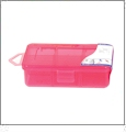Extra Small Organizer Box - Pink
