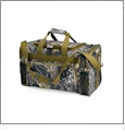 Duffel Bag Embroidery Blanks - MOSSY OAK