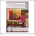 Rustling Leaves Embroidery Designs on CD-ROM by Every Stitch Counts CLOSEOUT