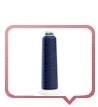 Madeira Aerolock Premium Serger Thread