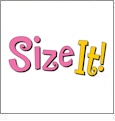 Size It Embroidery Sizing Software AD-SI