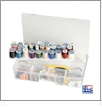 ArtBin Sew-Lutions Sewing Supply Box 7003AB