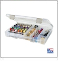 ArtBin Sew-Lutions Bobbin & Supply Box 6911AB