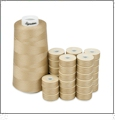Signature Long Arm Quilting Thread 3000 Yard Cone & Pre-Wound Bobbin Pack - BAGUETTE - Size M