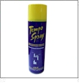 Tempo Spray Temporary Adhesive Spray - Large 17 oz. Can - UPS GROUND ONLY