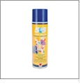 505 Temporary Adhesive Spray - Large Can - GROUND ONLY