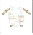 Daily To Do Mini Collection of Embroidery Designs by Dakota Collectibles on a CD-ROM 970503