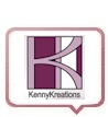 KennyKreations