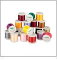 Madeira Potpourri Rayon Embroidery Thread Kit 20 Spool Value Pack