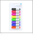 Silhouette Sketch Pen Starter Pack - Eight Pen Pack