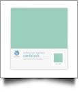 "Silhouette Adhesive-Backed Cardstock 12"" x 12"" - 25 Sheet Pack - SEAMIST"