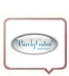Purely Gates Embroidery Designs