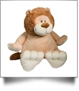 "Rory Lion 16"" Embroider Buddy"