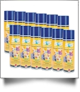 505 Temporary Adhesive Spray - Large Can - Case of 12 - GROUND ONLY