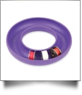 Jumbo Bobbin Saver Ring - Lavender