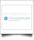 Silhouette Studio Business Edition Software