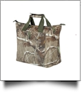Realtree All Purpose Cooler/Lunch Bag