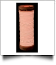 Pink Nite Lite Glow In The Dark Embroidery Thread by Superior Threads - 80yd Spool