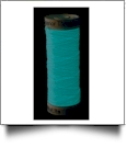 Blue Nite Lite Glow In The Dark Embroidery Thread by Superior Threads - 80yd Spool