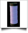 Purple Nite Lite Glow In The Dark Embroidery Thread by Superior Threads - 80yd Spool