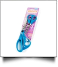 Brights 2 Pair Scissor Set Value Pack from Triumph - BLUE