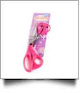 Brights 2 Pair Scissor Set Value Pack from Triumph - HOT PINK