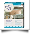 The Perfect Placement Kit from Eileen Roche