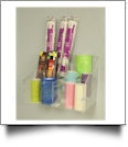 Fabric Notions Organizer