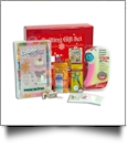 Quilting Gift Box Set
