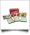 Embroidery Gift Box Set