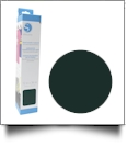 "Silhouette Smooth Heat Transfer Material 12"" x 36"" Roll - DARK GREEN"