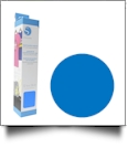 "Silhouette Smooth Heat Transfer Material 12"" x 36"" Roll - BLUE"