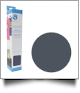 "Silhouette Smooth Heat Transfer Material 12"" x 36"" Roll - CHARCOAL"