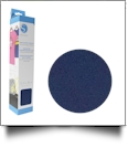 "Silhouette Smooth Heat Transfer Material 12"" x 36"" Roll - NAVY"