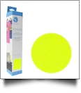 "Silhouette Smooth Heat Transfer Material 12"" x 36"" Roll - NEON YELLOW"