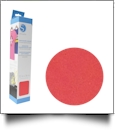 "Silhouette Smooth Heat Transfer Material 12"" x 36"" Roll - SALMON"