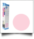 "Silhouette Smooth Heat Transfer Material 12"" x 36"" Roll - LIGHT PINK"