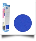 "Silhouette Smooth Heat Transfer Material 12"" x 36"" Roll - DARK BLUE"