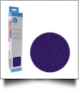 "Silhouette Flocked Heat Transfer Material 12"" x 36"" Roll - PURPLE"