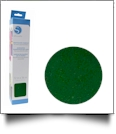 "Silhouette Flocked Heat Transfer Material 12"" x 36"" Roll - GREEN"