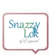Snazzy Lok Premium Serger Thread