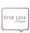 Fine Line 60wt Embroidery Thread